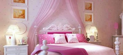 Bedding sets, the budget decorating idea for your bedroom