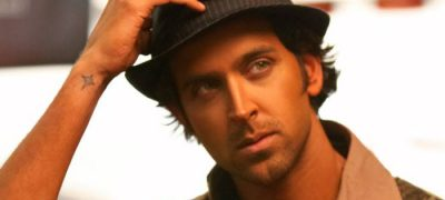 19 Things You Probably Didn't Know About Hrithik Roshan