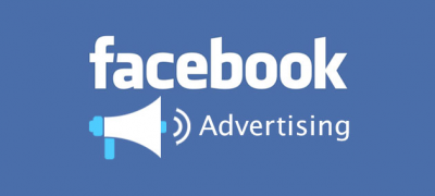How to unblock blocked Facebook Ads account?