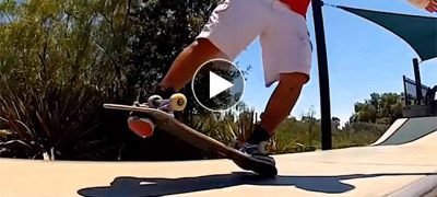 Manual Combo In Skateboarding What Wikipedia Can't Tell
