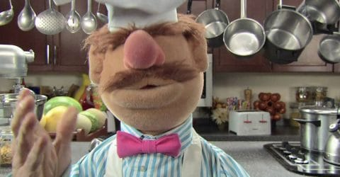 popcorn-recipes-with-the-swedish-chef1