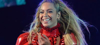 Beyonce is pregnant with twins and it is revealed